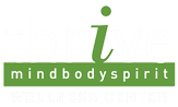 Thrive Wellness Center